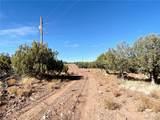 17841 Willow Creek Road - Photo 33