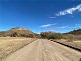 17841 Willow Creek Road - Photo 34