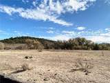 17841 Willow Creek Road - Photo 35