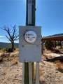 17841 Willow Creek Road - Photo 36