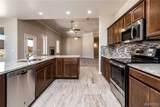 4339 Gemstone Avenue - Photo 10