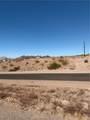 3125 Canyon De Chelly Drive - Photo 1