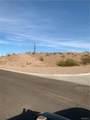 3125 Canyon De Chelly Drive - Photo 2