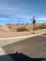 3125 Canyon De Chelly Drive - Photo 3