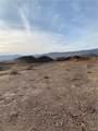 3125 Canyon De Chelly Drive - Photo 5