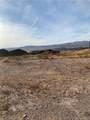 3125 Canyon De Chelly Drive - Photo 7