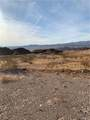 3125 Canyon De Chelly Drive - Photo 9