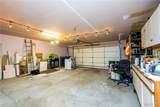 1289 Verano Drive - Photo 11