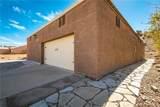 1289 Verano Drive - Photo 7