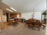 2960 Silver Creek #82 - Photo 10