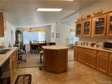 2960 Silver Creek #82 - Photo 11