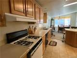 2960 Silver Creek #82 - Photo 12
