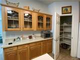 2960 Silver Creek #82 - Photo 13