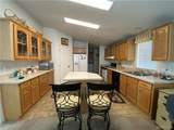 2960 Silver Creek #82 - Photo 14