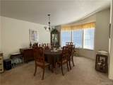 2960 Silver Creek #82 - Photo 15