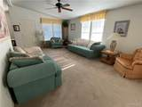 2960 Silver Creek #82 - Photo 2