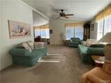 2960 Silver Creek #82 - Photo 3