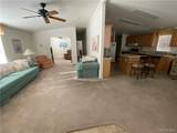 2960 Silver Creek #82 - Photo 4