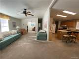 2960 Silver Creek #82 - Photo 6