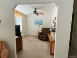 2960 Silver Creek #82 - Photo 7