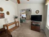 2960 Silver Creek #82 - Photo 8