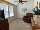 2960 Silver Creek #82 - Photo 9