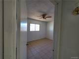 2630 Lass Avenue - Photo 27