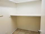 2630 Lass Avenue - Photo 30