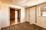 520 Wilshire Avenue - Photo 12