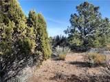 Parcel 83 Frerichs Ranch Road - Photo 3