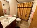 3537 Bowie Road - Photo 24