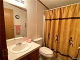 3537 Bowie Road - Photo 25