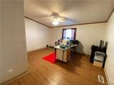 3537 Bowie Road - Photo 27
