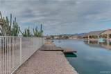 2173 Via Del Aqua Bay - Photo 29