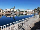2173 Via Del Aqua Bay - Photo 33
