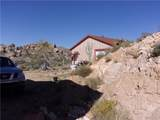 10330 Granite Basin Rd Road - Photo 24