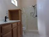 10330 Granite Basin Rd Road - Photo 27