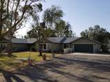 1790 Willow Drive - Photo 2