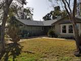 1790 Willow Drive - Photo 3