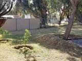 1790 Willow Drive - Photo 35