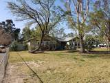 1790 Willow Drive - Photo 4