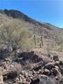 (580 Acres) Near Burro Creek  Crossing - Photo 15