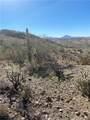 (580 Acres) Near Burro Creek  Crossing - Photo 16