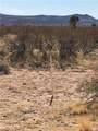 6D Red Barrel Road - Photo 7