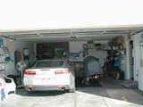 1496 Colina Drive - Photo 13