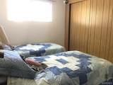 1191 Linda Vista Dr - Photo 17