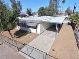 1191 Linda Vista Dr - Photo 3