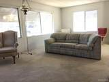 1191 Linda Vista Dr - Photo 5