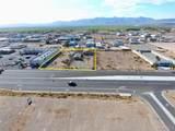 5201 Highway 95 - Photo 2