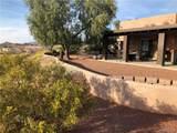 4351 El Paso Rd S - Photo 28